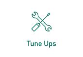 Tune-Ups